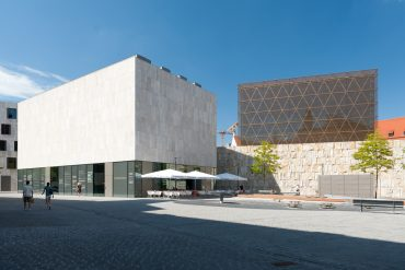 Jüdisches Museum München